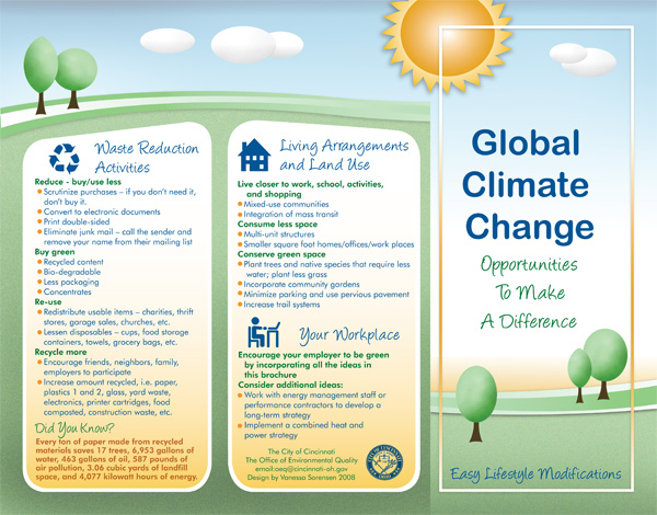 arguments for and against global warming Essays related to the case against global warming 1 an argument against global warming the theory of global warming is an idea that attempts to explain why.