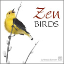 Zen Birds